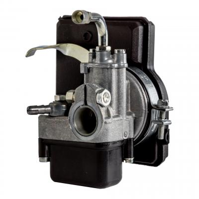 Kit carburateur Malossi SHA 13 Piaggio Ciao 50