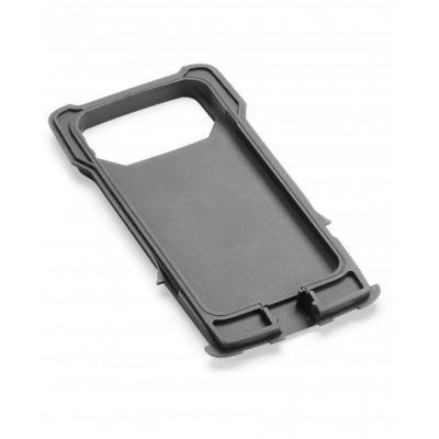 Adaptateur interne Pro Case Cellularline pour Iphone 6 Plus et 6S Plus