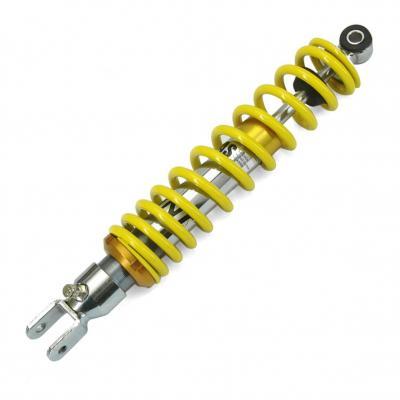 Amortisseur hydraulique à gaz Stunt/Nitro/Booster/Peugeot