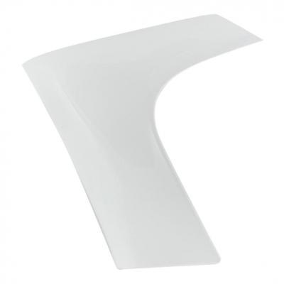 Capot avant latéral droit blanc T-Max 2008-