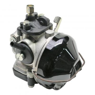 Carburateur Dell'orto SHA 14/12L