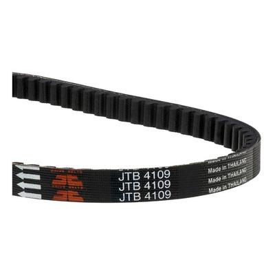 Courroie de transmission JT Drive Belts Aprilia Scarabeo 100 4T 01-05