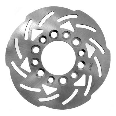 Disque de frein TNT Racing ou IGM Universel (3 Trous)