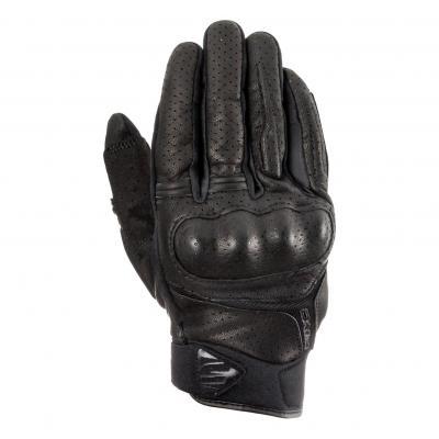 Gants Five RS2 noir