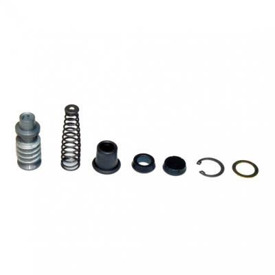 Kit réparation maître-cylindre d'embrayage Tour Max Honda GL 1200 84-85