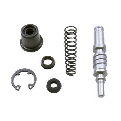 Kit réparation maître-cylindre de frein avant Tour Max Kawasaki KLX 250R 94-96