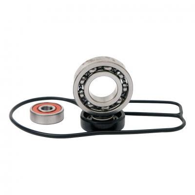 Kit réparation pompe à eau Hot Rods Ktm 250 SX 02-16