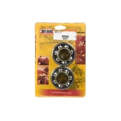 Kit roulements et spys de vilebrequin pour suzuki rm250 '05-08