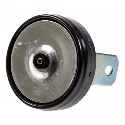 Klaxon D.62 mm 12V