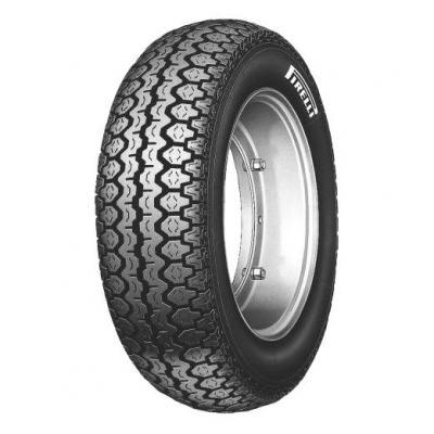 Pneu Pirelli SC30 3.50-10 51J