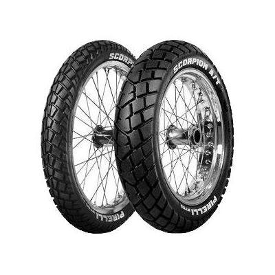 Pneu Pirelli Scorpion MT 90 A/T Front 80/90-21 48S