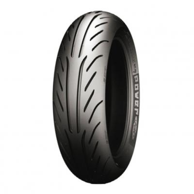 Pneu scooter Michelin Power Pure 130/60-13 53P TL