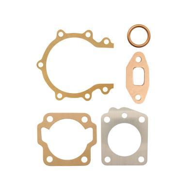Pochette Joints Cylindre D.39 adaptable pour MBK 88/50/40
