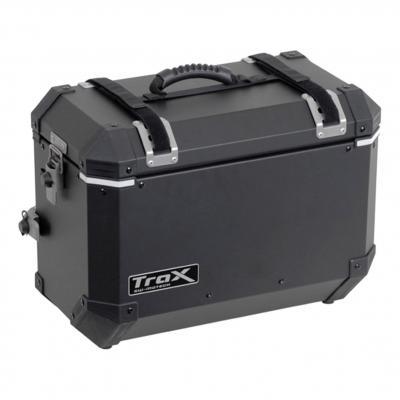 Poignée de transport pour valise SW-MOTECH TRAX EVO M / L