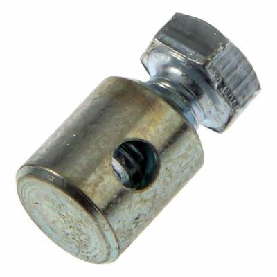 Serre câble 2 pièces 3mm 429000