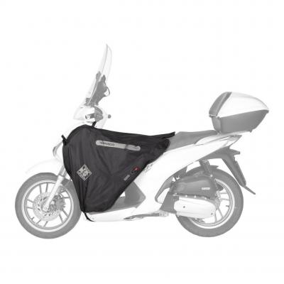 Tablier Tucano Urbano Termoscud R066X People S