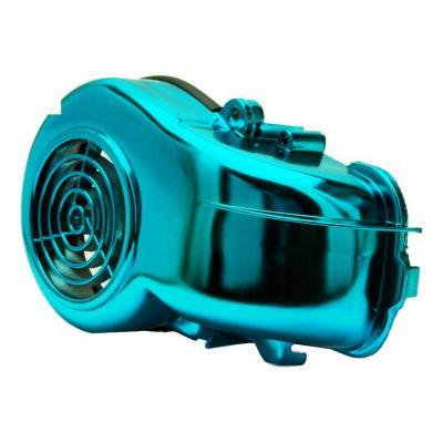 Volute turbine adaptable pour Nitro Ovetto