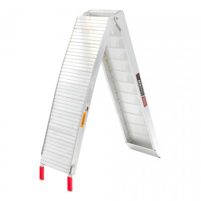 Rampe de chargement Acebikes Foldable Ramp