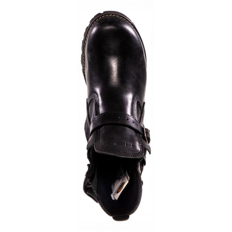 Demi-bottes Held NASHVILLE noir - 6