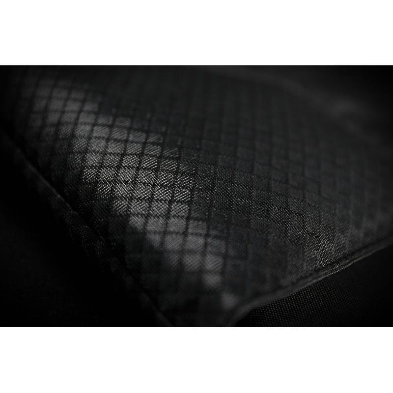 Blouson textile Icon Overlord Stealth - 7