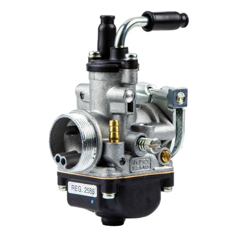 Carburateur Dell'orto PHBG D.17,5 AD