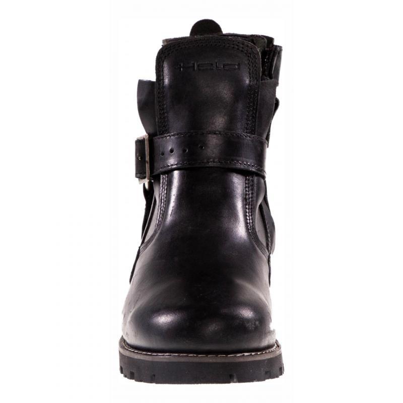 Demi-bottes Held NASHVILLE noir - 3