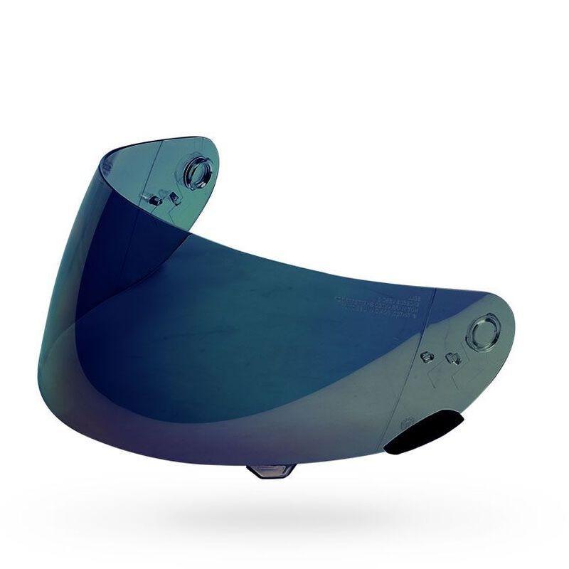 Écran Click Release Bell iridium bleu foncé