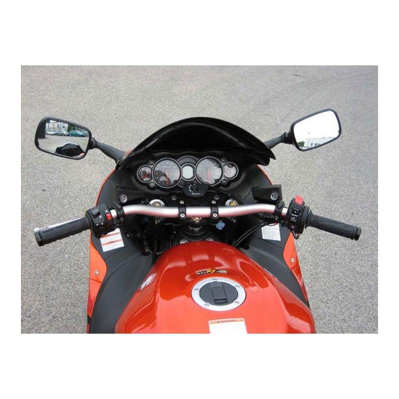 Kit de transformation Street Bike LSL Suzuki GSX1300R Hayabusa 08-12