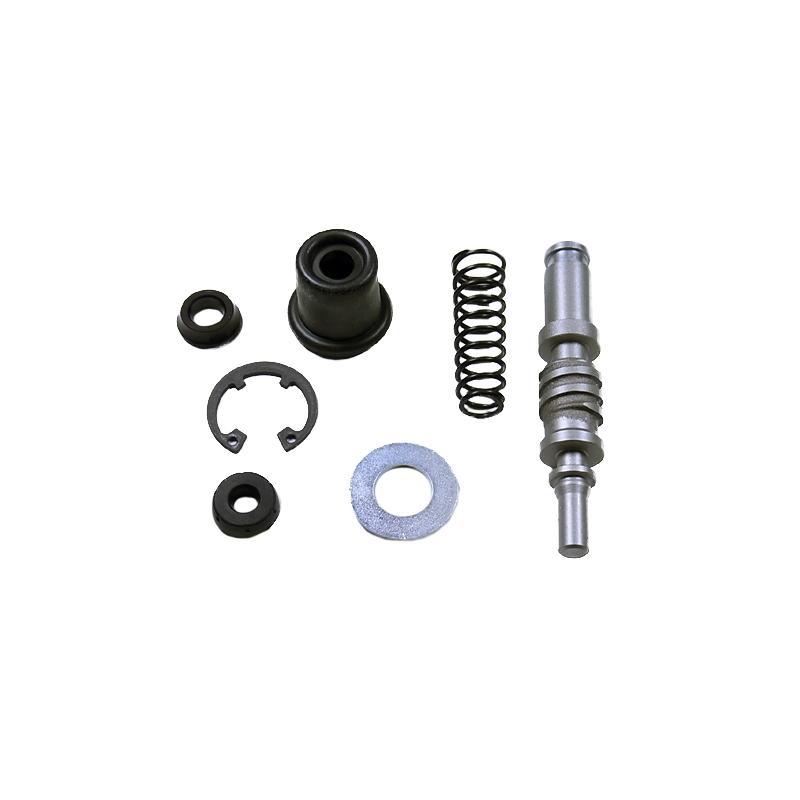 Kit réparation maître-cylindre de frein avant Tour Max Yamaha 125 YZ 92-95