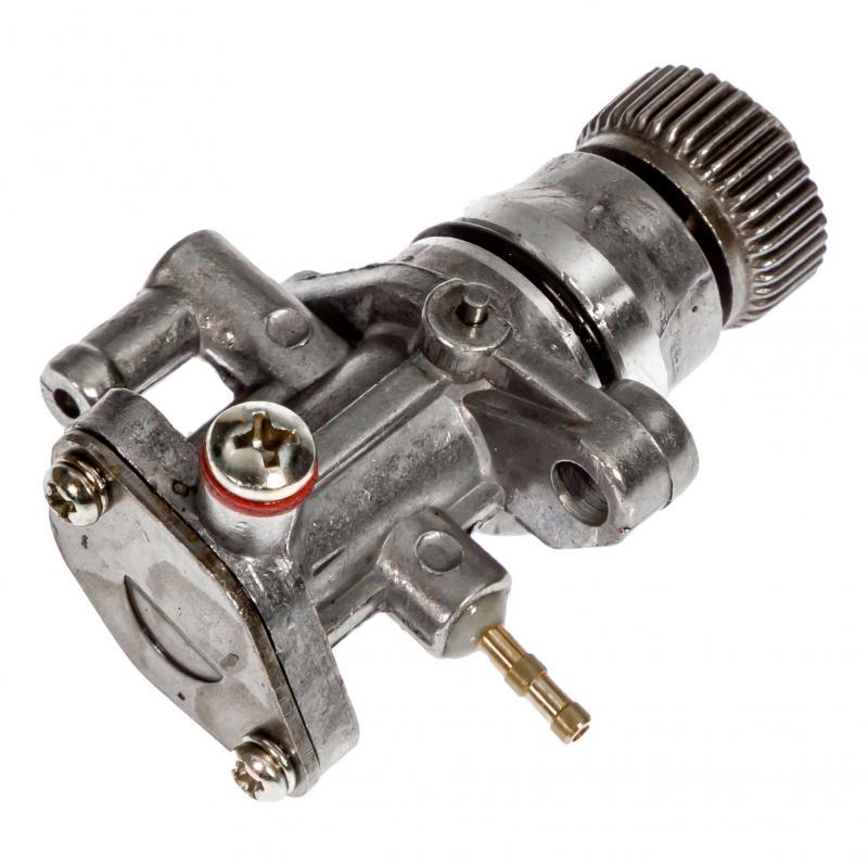 Pompe à huile 1Tek Origine MBK Yamaha - 2