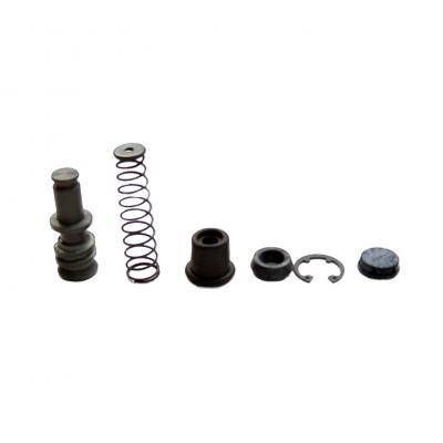 Kit réparation maître-cylindre de frein avant Tour Max Honda VF 1100C 83-86