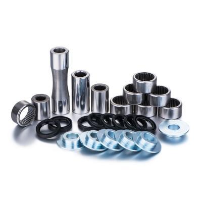 Kit réparation de biellettes Factory Links pour Suzuki RM 125 05-07