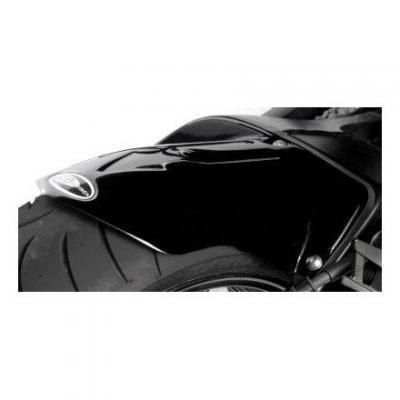 Lèche roue noir R&G Racing pour Yamaha FZ8 10-16