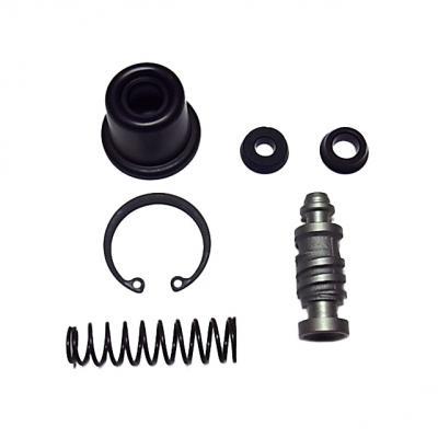 Kit réparation maître-cylindre de frein arrière Tour Max Honda CRF 150R 08-14