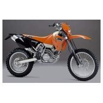 EXC 520