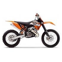 Freeride 250