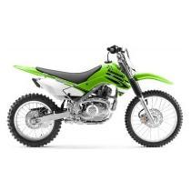 KLX 140
