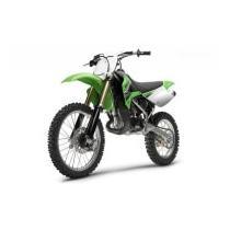 KX 100