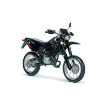 MX 50