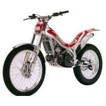 Techno 250