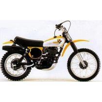 TT 500