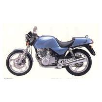 XBR 500