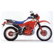 XLV 750