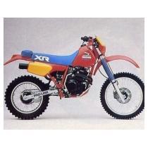 XR 350