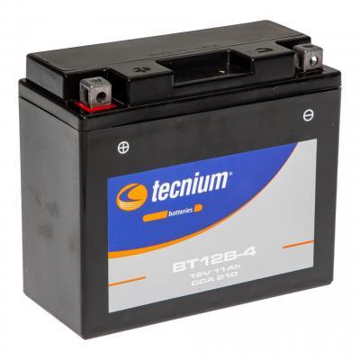 Batterie Tecnium BT12B-4 12V 10Ah