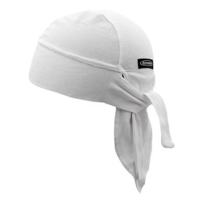 Bonnet de casque Shampa & Dirt Skins Tri-Danna Wide-B