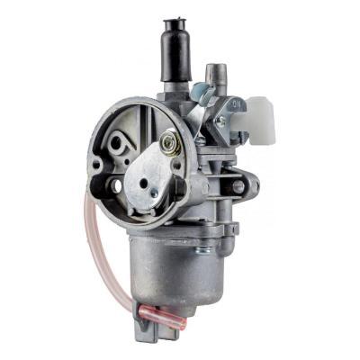 Carburateur pocket bike MD01 MD03 et QDD01