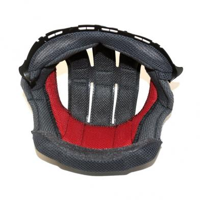 Coiffe de casque Shoei Hornet ADV (épaisseur option)