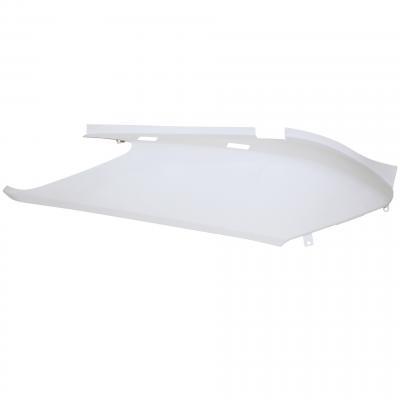 Coque arrière 1Tek Origine blanc brillant droit X-max/Skycruiser 2006-09