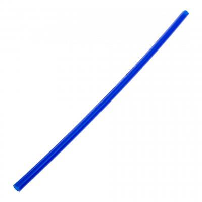 Couvres rayons YCF bleu
